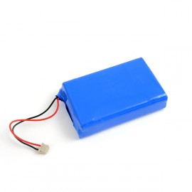 2300 mA·h Rechargeable Battery