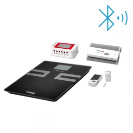 MySignals Pregnancy Monitoring Development Kit [BLE]