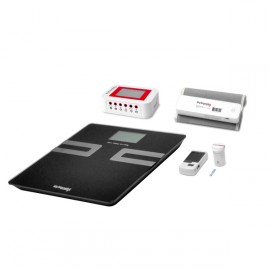 MySignals Pregnancy Monitoring Development Kit